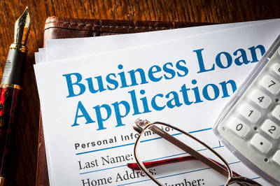 Benefits of Small Business Loans