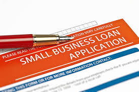 The Benefits of Small Business Loans That You Need to Know